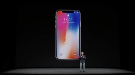 detik harga iphone x apple resmi merilis iphone x berikut harga dan