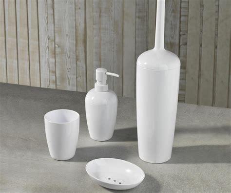 tft arredo bagno prezzi set accessori bagno tft cod bp09 white duzzle