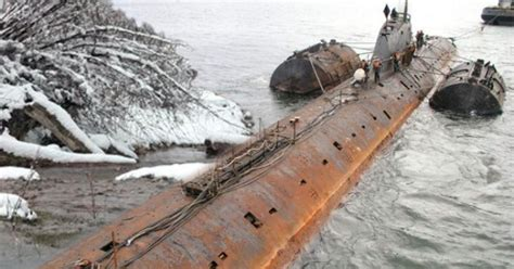 german u boat niagara falls mysterious nazi submarine from wwii discovered in great