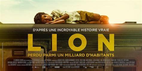 film lion generique critique quot lion quot 2017 de garth davis a la recherche