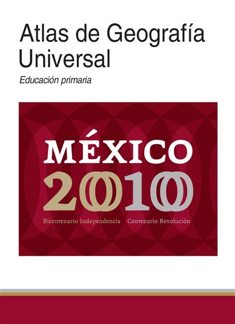 libro de la sep de geografia 2015 2016 de primaria libro sep de geografia de 6 grado 2015 2016