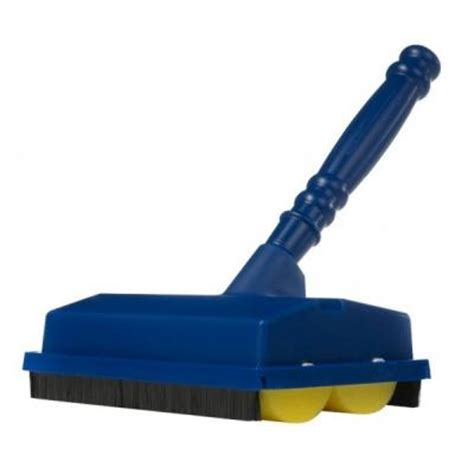prodotti pulizia tappeti la cura dei tappeti in fai da te
