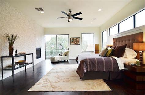 habitacion grande paleta de colores para el dormitorio es hora de un cambio