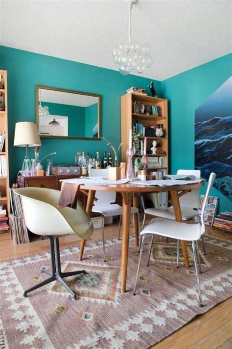 interior design apartment therapy back to basics our favorite interior design tips