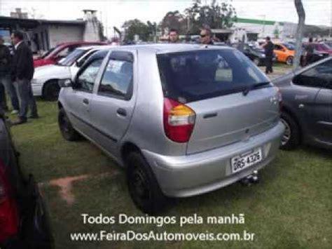 carro usado compre venda seu carro usado big feira do autom 243 vel