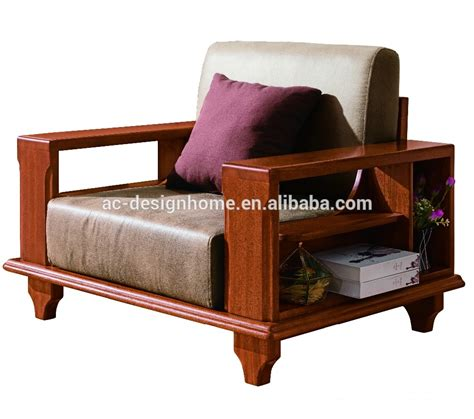 simple sofa design pictures indian wooden furniture design catalogue pdf simple sofa