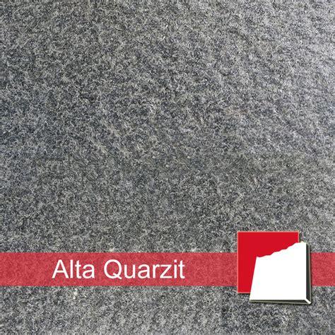 quarzit fliese alta quarzit fliesen platten auf ma 223