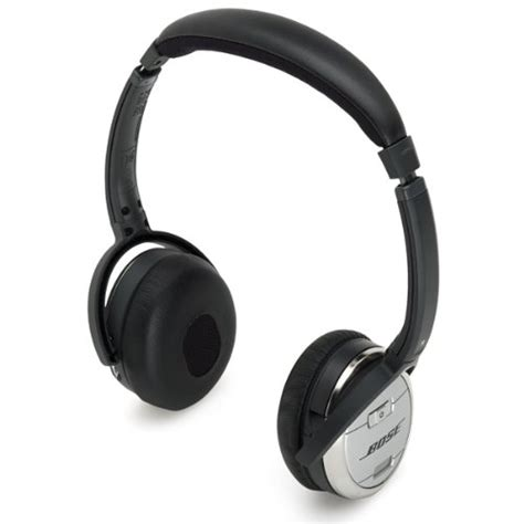 quiet comfort 3 bose r quietcomfort 3 acoustic noise cancelling
