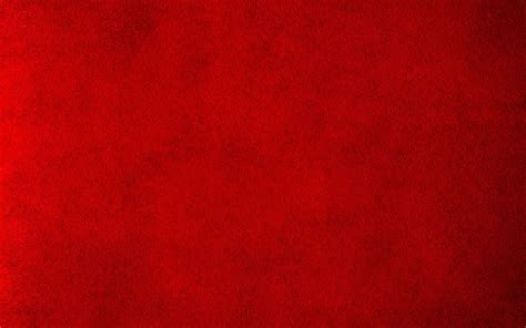 background design red color solid backgrounds image wallpaper cave