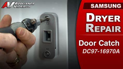 door switch samsung dryer samsung dv422ewhdwr dryer appliance