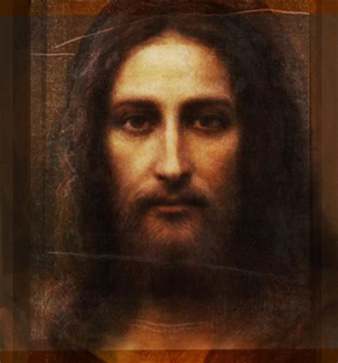 image of christ april 2014 shroud of turin blog page 8