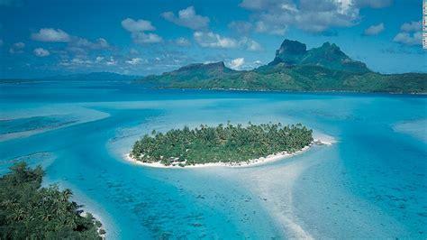 best islands lo mejor pac 237 fico sur una isla para el gusto de