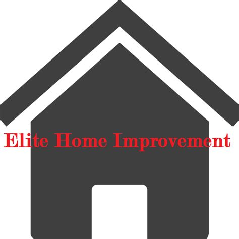 elite home improvement tennessee tn