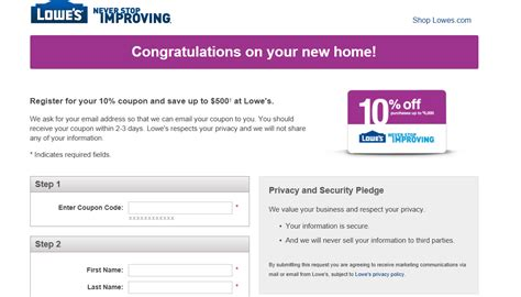 ls online promo code lowes online printable coupon 2017 2018 best cars reviews