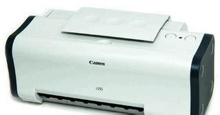 cara reset canon mp198 tanpa software cara reset printer canon tanpa software sekedar coretanq
