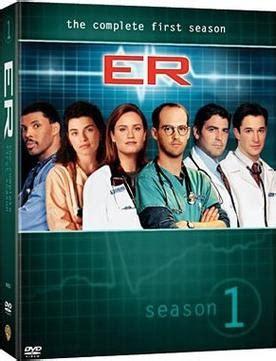 The Miracle Season Distributor E R 1995 Tv Tv