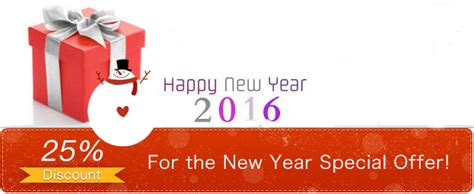 anz new year promotion 2016 driver talent new year promotion for 2016 25 discount
