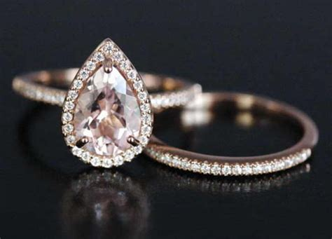 25 best ideas about nontraditional engagement rings on