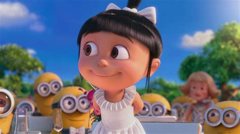 Me This 2 by Despicable Me 2 Hd Wallpaper And Background Image