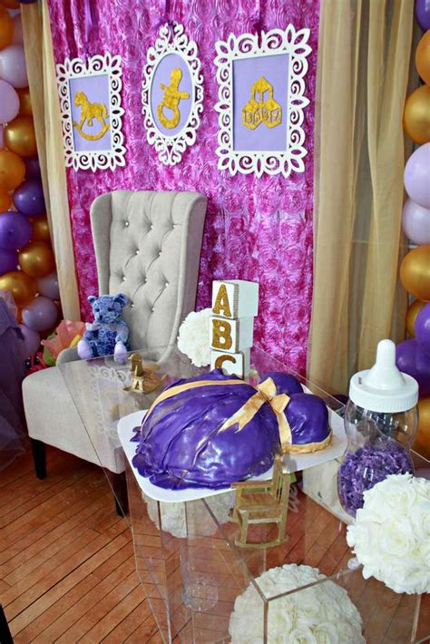 purple and green bridal shower decorations 122 best images about purple and green baby bridal