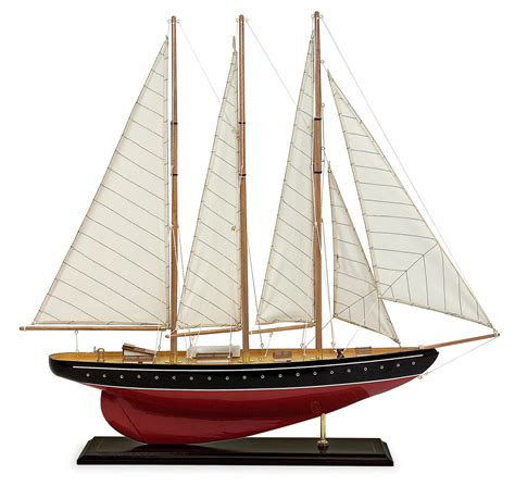 j boats 95 price large sailboat by oj commerce 5088 100 42
