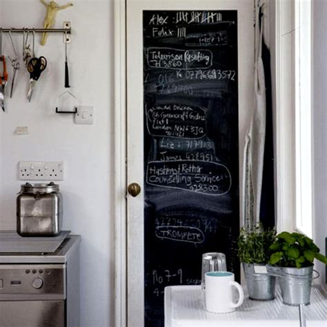 chalkboard paint kitchen ideas chalkboard paint mania