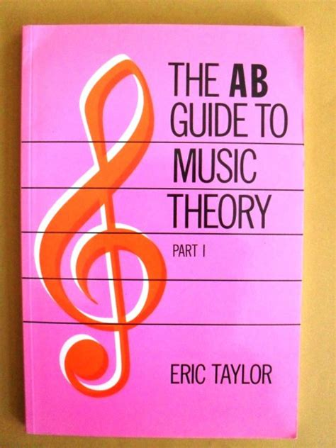 nudge theory a user guide books books cds the ab guide to