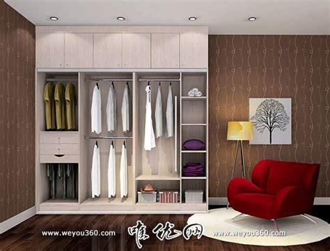Small Bedroom Closet Storage Ideas