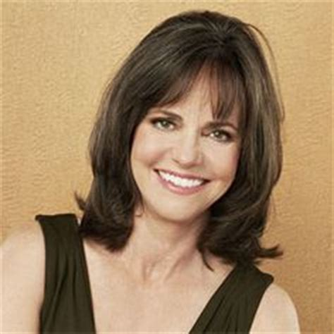 photos of sally fields hair 1000 images about hairstyles on pinterest layered hair