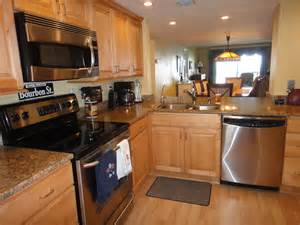 white kitchen cabinets with black appliances car tuning top kitchen design trends for 2016 home remodeling