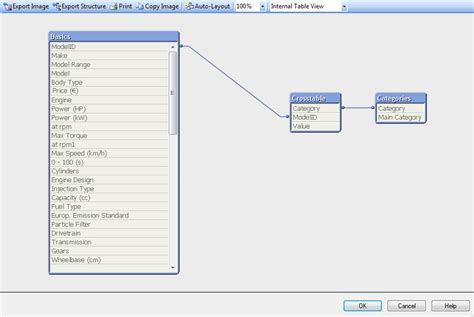 qlikview webview tutorial table viewer qlikview