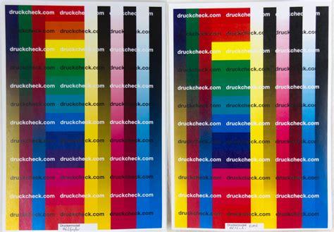 Bilder Und Drucke by Business Drucker Im Test Dell H625cdw Was Kann Er