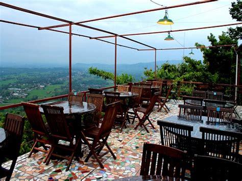 Meja Makan Di Yogyakarta 94 desain rumah makan murah 3 desain rumah makan