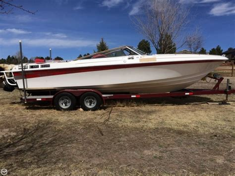 scarab boats colorado wellcraft high performance boats for sale boats