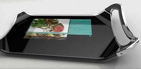 high tech cutting board flex tech opportunities to use new flexible materials