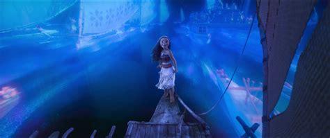 moana on boat song i am moana song of the ancestors disney wiki fandom