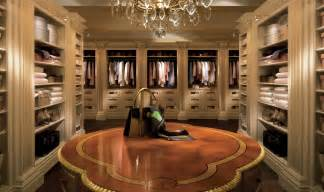 luxury dressing rooms home caprice