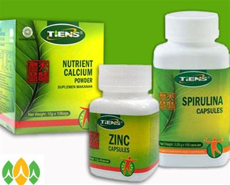 Obat Peninggi Badan Merk Jerapah sehat bersama herbal ajaib