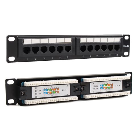 12 port patch panel compare prices on 12 port patch panel shopping buy