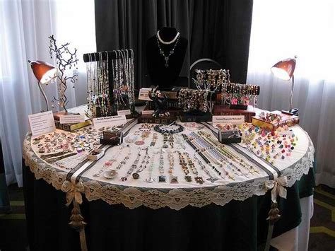 craft show table inspirations craft maker pro