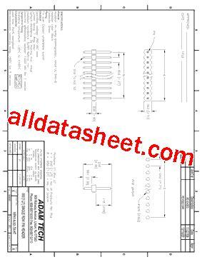 transistor ht china transistor ht china 28 images ht0740lg g datasheet pdf supertex inc cf2n 18mt 2ad 10 input