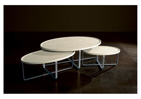 tray top coffee table egidio coffee table with tray top rugiano milia shop