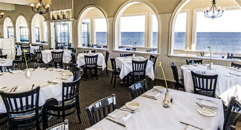 ocean house cape cod home ocean house restaurant