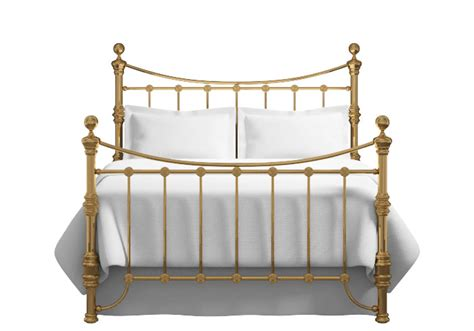 Brass Bed Headboards by Waterford Brass Bedstead The Original Bedstead Company