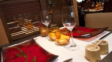 restaurant comptoir des voyages 224 la rochelle avis menu