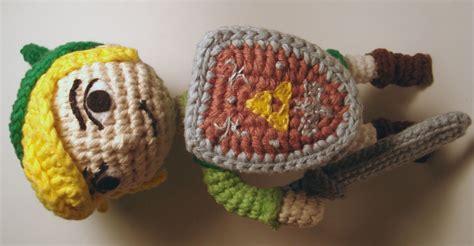 free crochet pattern zelda hat nerdigurumi free amigurumi crochet patterns with love