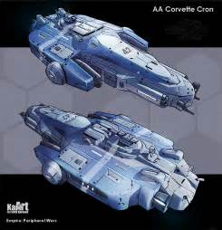space ship designer amazing spaceships concepts