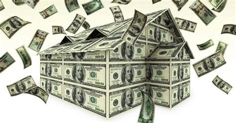 how and why to refinance a home equity line of credit