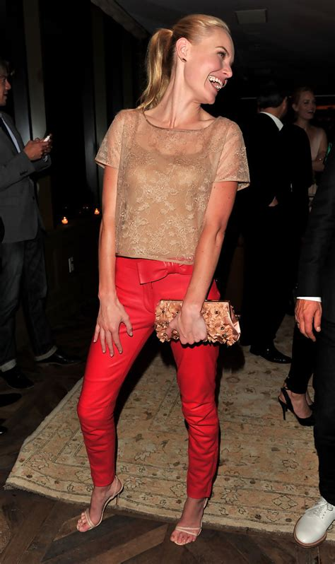 Style Kate Bosworth Fabsugar Want Need 6 by Kate Bosworth Photos Photos Valentino Cocktail