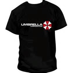 Kaos Thundercat camisetas frikis camisetasfrikis es